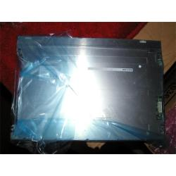 Kyocera LCD Panel  Industrial LCD KCB6448BSTT-X6