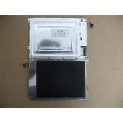 Kyocera LCD Panel  Industrial LCD KCS6448BSTT-72