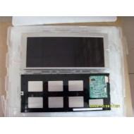Kyocera LCD Panel  Industrial LCD KCS6448BSTT-18