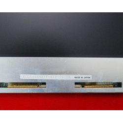 Kyocera LCD Panel  Industrial LCD KCS6448DSTT