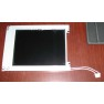 Kyocera LCD Panel  Industrial LCD KCS6448BSTT-X15