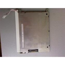 Kyocera LCD Panel  Industrial LCD KCS6448LSTT-X1