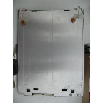 Kyocera LCD Panel  Industrial LCD KS6448ASHT-FW