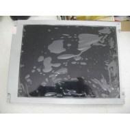 Kyocera LCD Panel  Industrial LCD KCS6448HSTT-X20
