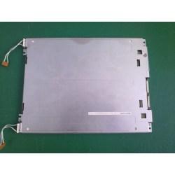 Kyocera LCD Panel  Industrial LCD KCS077VG2EA-G43