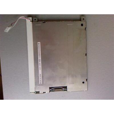 Kyocera LCD Panel  Industrial LCD KCS072VG1MB