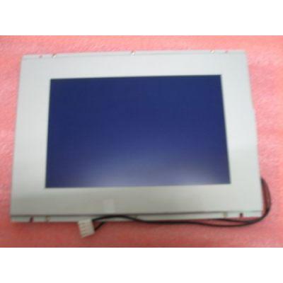 Kyocera LCD Panel  Industrial LCD KCS072VG1MB-G42