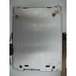 Kyocera LCD Panel  Industrial LCD KCS072VG1MB-G40