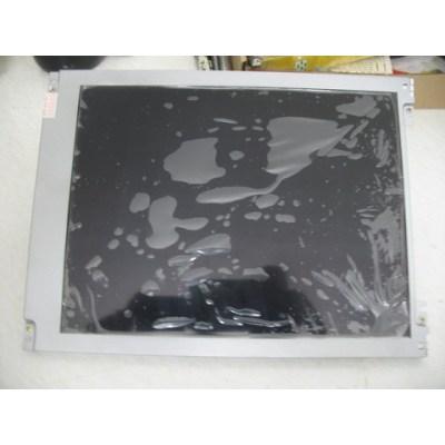 Kyocera LCD Panel  Industrial LCD KCS072VG1M