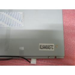 Kyocera LCD Panel  Industrial LCD KCS072VG1MC-A20