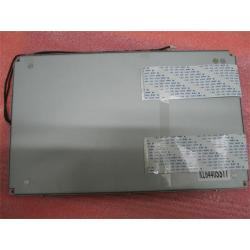 Kyocera LCD Panel  Industrial LCD KCS077VG2EA