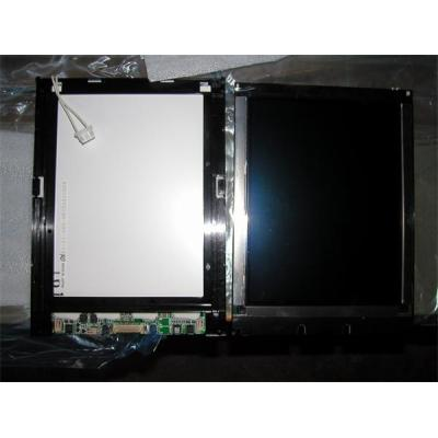 Kyocera LCD Panel  Industrial LCD KCB8060HSTT-X1