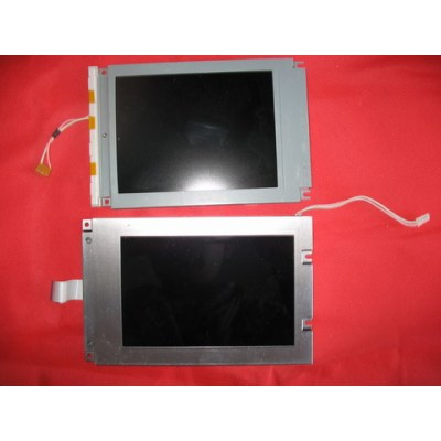 Kyocera LCD Panel  Industrial LCD KHB084SV1AA-G83