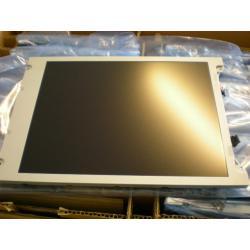 Kyocera LCD Panel  Industrial LCD KCS104VG2HC-G20