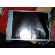Kyocera LCD Panel  Industrial LCD KCB104VG2BA-A01