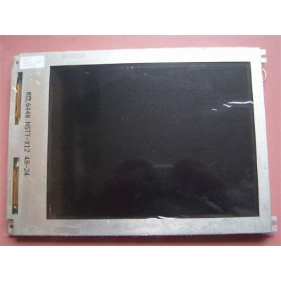 Kyocera LCD Panel  Industrial LCD KCB104VG2CA