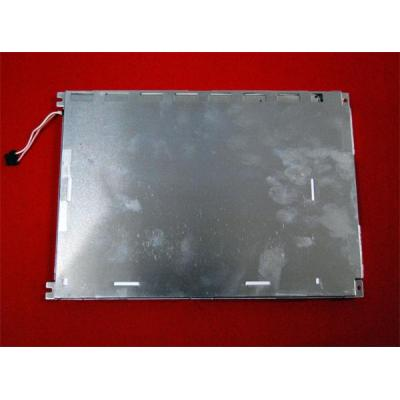 Kyocera LCD Panel  Industrial LCD KCB104VG1BB-A01