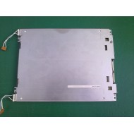 Kyocera LCD Panel  Industrial LCD KHB104VG1BB-G82
