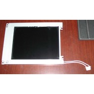 Kyocera LCD Panel  Industrial LCD KCB104VG2C