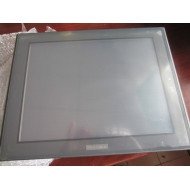 Proface HMI Touch Screen Gp3000