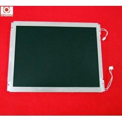 LG LCD Modules  LCD LB035Q02-TD01