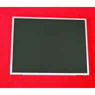 LG LCD Modules  LCD Screen LB040Q03-TD02