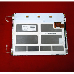 LG LCD Modules  LCD Screen LB064V02-TD01