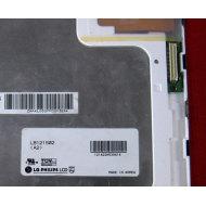 LG LCD Modules  LCD Screen LB070WV1-TD07