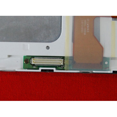 LG LCD Modules  LCD Screen LB084S02