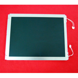 LG LCD Modules  LCD Screen LB080WV3-B2