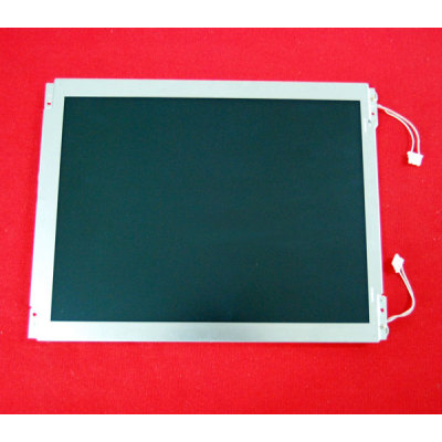 LG LCD Modules  LCD Screen LB104S01