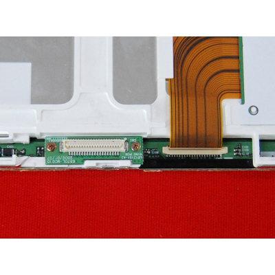 LG LCD Modules  LCD Screen LP104S3