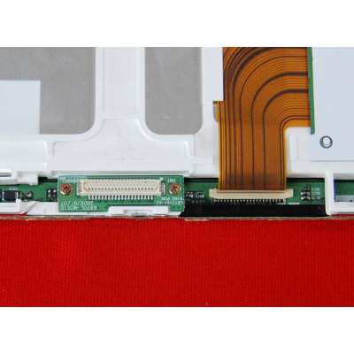 LG LCD Modules  LCD Screen LB104S02-TD01