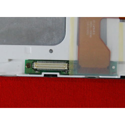 LG LCD Modules  LCD Screen LP121S3