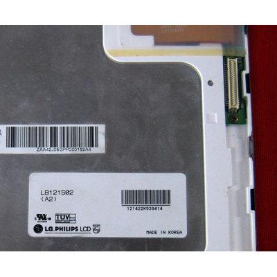 LG LCD Modules  LCD Screen LP121SB