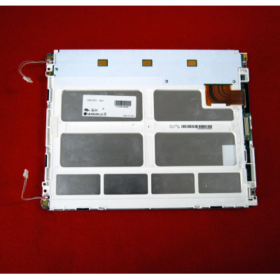 LG LCD Modules  LCD Screen LB121S1-A2