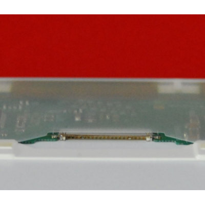 LG LCD Modules  LCD Screen LC130V01-A2K1