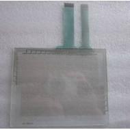 Proface HMI Touch Screen  GP2500-LG41-24V
