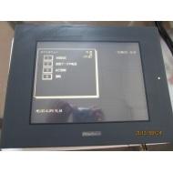 Proface HMI Touch Screen  GP2400-TC41-24V