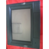 Proface HMI Touch Screen  GP2401-TC41-24V