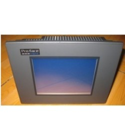 Proface HMI Touch Screen  GP2300-LG41-24V