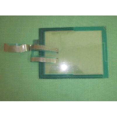 Proface HMI Touch Screen  ST400-AG41-24V