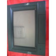 Proface HMI Touch Screen  GLC2600-T1-24V