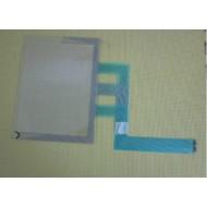 Proface HMI Touch Screen  AST3201-A1-D24