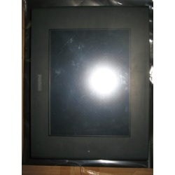 Proface HMI Touch Screen  GP2301-T1-24V