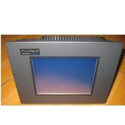 Proface HMI Touch Screen  AGP3300H-L1-D24   5.7 inch