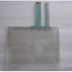 Proface HMI Touch Screen   AGP3400-S1-D24-D81K      7.5 inch