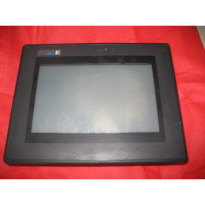 Proface HMI Touch Screen AGP3300-L1-D24     5.7 inch