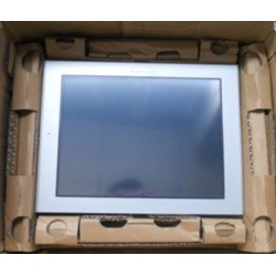 Proface HMI Touch Screen   AGP3400-S1-D24     7.5 inch