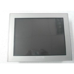 Proface HMI Touch Screen PFXGP4401WADW GP-4301WW